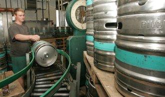 Náchodský pivovar zůstane ve vlastnictví společnosti LIF, Holba s žalobou neuspěla