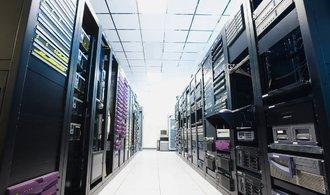 Praha se snaží stát chytrým městem, připravuje celopražské úložiště dat