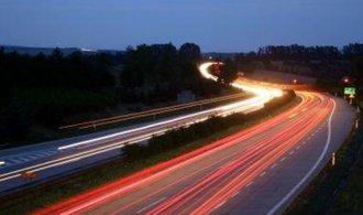 Celoevropské silniční mýtné? Německá vláda je pro
