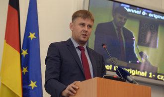 Komentář Bohumila Pečinky: Ministr Poche-Nepoche