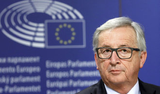 Evropská komise začala vyšetřovat velký kartel evropských automobilek