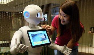 Česko se může stát evropským centrem vývoje umělé inteligence