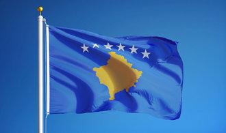 Kosovo zvedlo clo na dovoz zboží ze Srbska na 100 procent