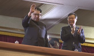 Bílý dům je skeptický ke slibům Kim Čong-una, píší americká média