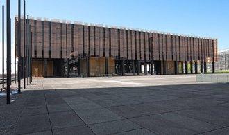 Nový polský zákon o Nejvyšším soudu narazil u Evropského soudního dvora