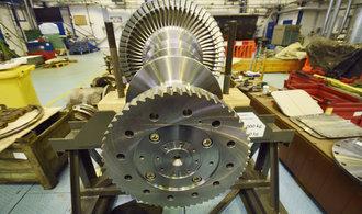 Křetínského EP Industries mění akcionářskou strukturu
