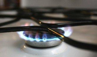 Češi houfně mění dodavatele energií, tlačí je k tomu rostoucí ceny