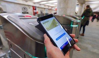 Apple Pay prudce roste, do Česka ale nespěchá