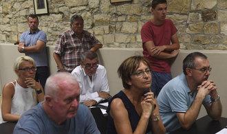 H-System: Středočeský kraj podpoří družstvo Svatopluk dotací