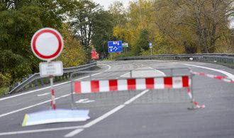 Senát schválil zákon o liniových stavbách. Budování dálnic může zrychlit už na podzim