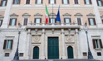 Akcie, měny & názory Jana Vejmělka: Produktivita v Itálii musí vzrůst