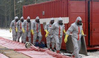 Ptačí chřipka zatím způsobila škody za osm milionů korun