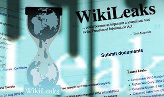 CIA dokázala kontrolovat i zařízení Apple, uvádí WikiLeaks