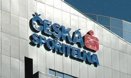 Fincentrum nás poškozovalo, tvrdí Česká spořitelna. Firma o ničem neví