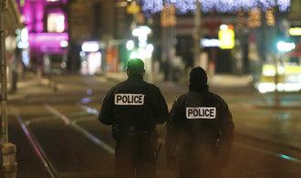Útok ve Štrasburku má další oběť, zemřel hudebník z polských Katovic