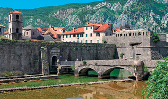 Černohorci nejspíše rozšíří řady NATO, zákonodárci ratifikovali členství