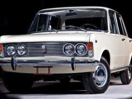 Fiat 125p (1967–91): Pohodlí a starší motor