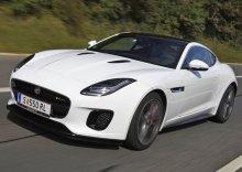 Jaguar F-Type 2.0 Turbo – Žít, či nechat zemřít?