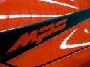 Mazda MPS? To si ještě počkáte...