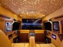 Cadillac Escalade Viceroy Edition nabízí královský luxus (+video)