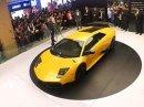 V Íránu představili vlastní Lamborghini Murciélago. Má motor z Hyundaie