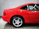 Mazda MX-5 NB existovala i jako kupé. Vzniklo jen 179 kusů, jeden je teď na prodej!