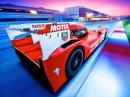 Nissan možná přehodnotí své působení v Le Mans
