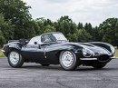 Chris Evans z Top Gear: Prodává sbírku svých aut