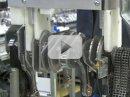Video: Jak se vyrábí ploché šestiválce pro Porsche 911