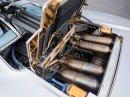 10 nejlepších devadesátkových motorů