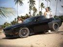 Fast & Furious 6 se bude natáčet v Evropě