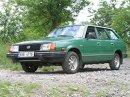 Řídili jsme Subaru Leone 1600 4WD Wagon, šikovný kombík, na který se trochu už zapomnělo. Nezaslouženě