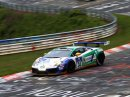 Nürburgring koupil ruský miliardář
