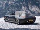 Video: nové kupé-kabrio Lotus Elite
