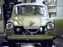 Video - jak se dělal Trabant