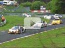 Video: 24 hodin Nürburgringu ve dvanácti minutách