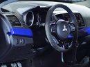 Mitsubishi Lancer Evo X 311RS Spec Blew: Evo dostane přes 500 koní
