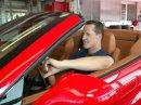 Ferrari připravuje oslavu narozenin Michaela Schumachera