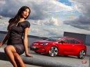 Kalendář na listopad: Opel a Veritas