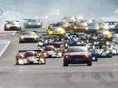 Le Mans Series: úvod sezony poznamenán havárií na startu
