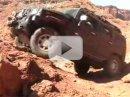 Video: co všechno zvládne Hummer