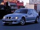 """Chybělo málo a BMW Z3 Coupé nikdy nevzniklo. Legendární """"botu"""" prosadila divize M"""