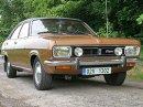 Řídili jsme Chrysler 2 Litre. Francouzský Američan ve své době moc úspěchů značce nepřinesl