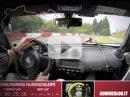 Alfa Romeo 4C: Ring za 8:04 na videu