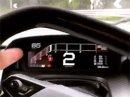 Ford GT nemusí končit jen jako investice v garáži. Tenhle majitel s ním rád driftuje