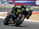 Laguna Seca byla oficiálně vyškrtnuta z kalendáře MotoGP 2014