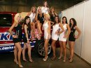 iMiss Autofun 2009: velká galerie finalistek