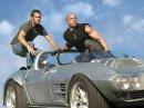 Fast Five: na světě je druhý trailer