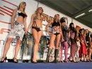 iMiss Autofun 2009: Hledá se motoristická královna krásy