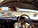 Poslechněte si legendární placku od Porsche. Takový zvuk už dnes neuslyšíte
